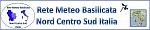 Rete Meteo Basilicata e Nord Centro Sud Italia